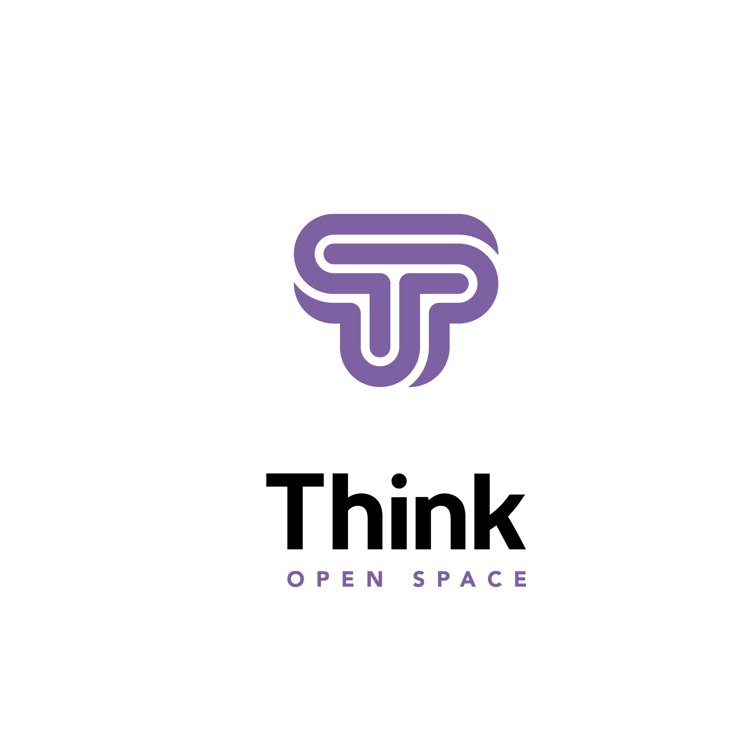 THINK Open space Final 01